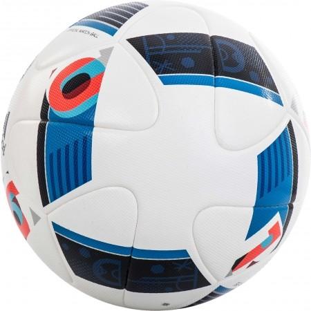 Fotbalový míč - adidas EURO 16 OMB - 2
