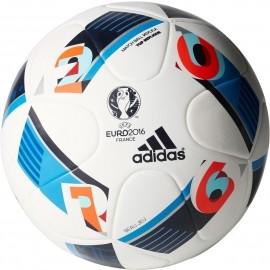 adidas EURO 16 TOP R - Fotbalový míč