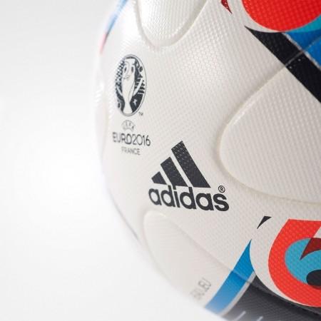 Fotbalový míč - adidas EURO 16 OMB - 3