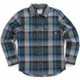 Vans ELM - Pánská košile