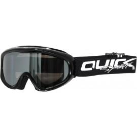 Quick ASG-088 - Lyžařské brýle