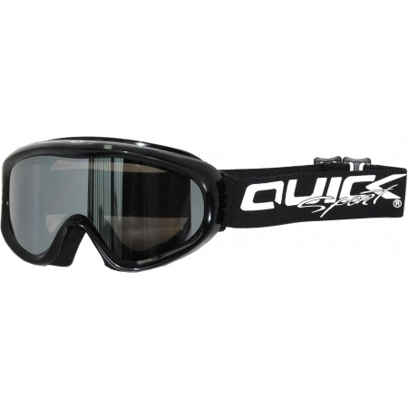 Lyžařské brýle - Quick ASG-088