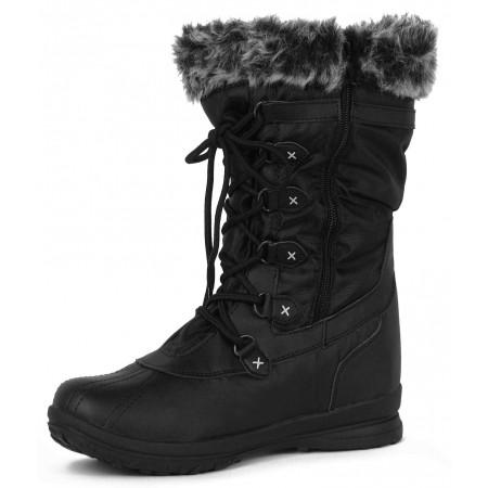 Dámská zimní obuv - Willard CAROL - 2