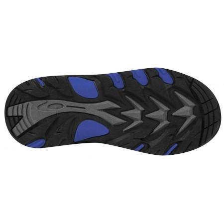 Dětská treková obuv - Crossroad CULLY - 2