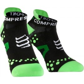 Compressport RUN LO V2.1