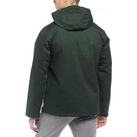SEVILLE - Pánská zimní bunda - Vans SEVILLE - 2