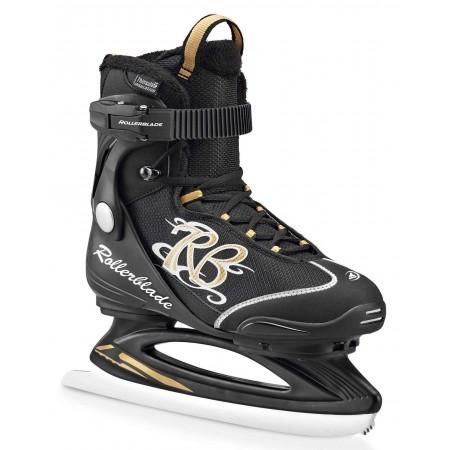 SPARK ICE ZT W - Dámské rekreační brusle - Rollerblade SPARK ICE ZT W