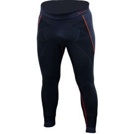Blizzard MENS LONG PANTS