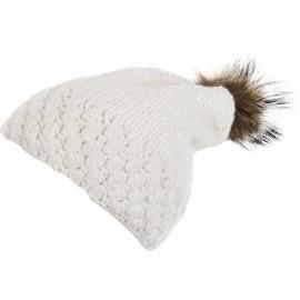 Willard VENDY - Dámská pletená čepice