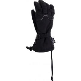 Head COLIN - Pánské lyžařské rukavice