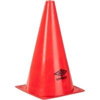 Umbro COLOURED CONES - 22,5cm