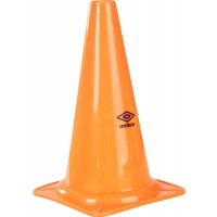 Umbro COLOURED CONES - 30cm