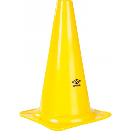 Umbro COLOURED CONES - 30cm - Kužely