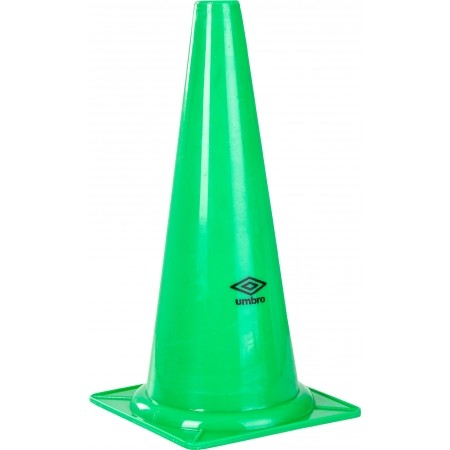 Kužely - Umbro COLOURED CONES - 37,5cm