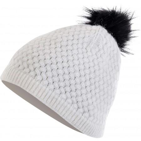 Dámská čepice - Spyder WOMEN´S ICICLE HAT - 1