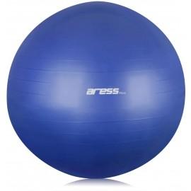 Aress Gymnastics GYMNASTICKÝ MÍČ 100CM - Gymnastický míč