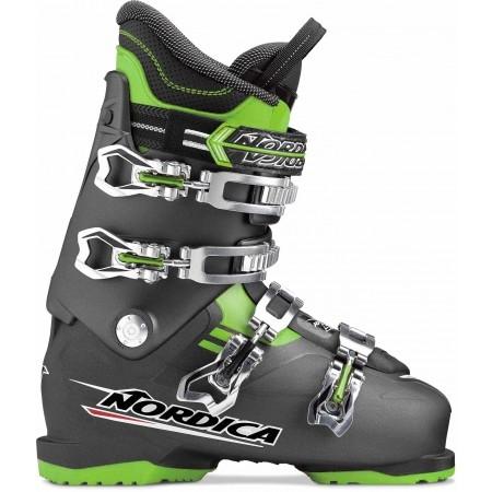Nordica NXT SP 60 - Lyžařské boty
