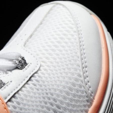 Dámská tenisová obuv - adidas BARRICADE CLUB W - 6