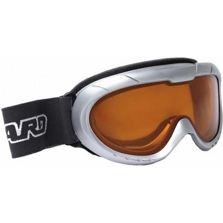 Dětské lyžařské brýle - Blizzard 902 DAO KIDS - 2