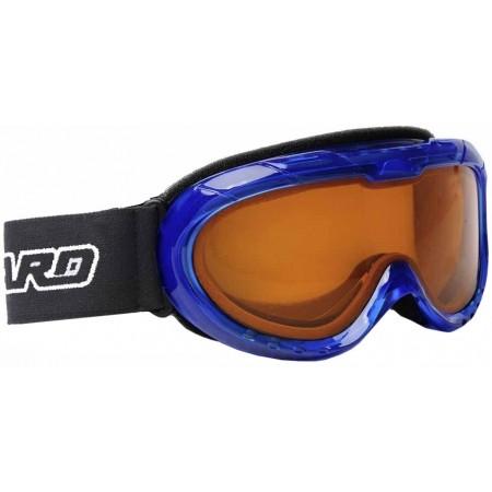 Dětské lyžařské brýle - Blizzard 902 DAO KIDS - 3