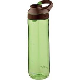 Contigo CORTLAND - Sportovní hydratační láhev