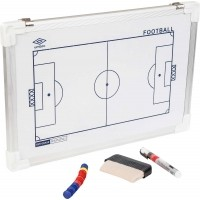 Umbro TACTIC BOARD - 45X30CM