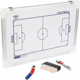 Umbro TACTIC BOARD - 45X30CM - Magnetická tabule