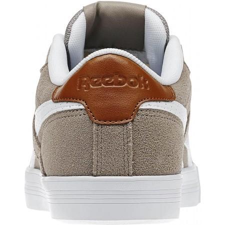 Pánská vycházková obuv - Reebok ROYAL COMPLETE LOW - 5