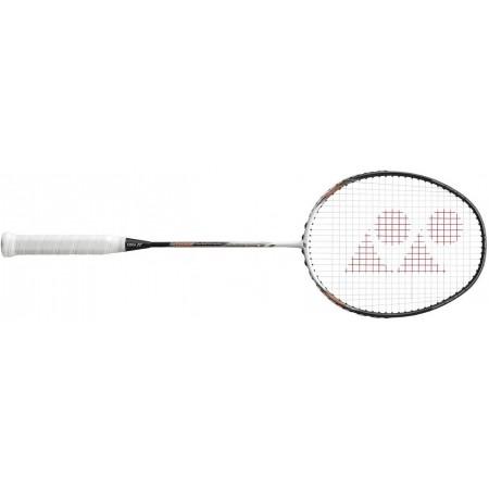 NANORAY 300R - Badmintonová raketa - Yonex NANORAY 300R - 2