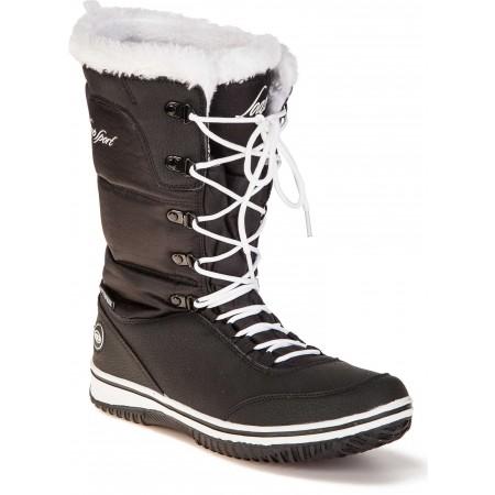 Dámská zimní obuv - Loap ROSE - 1