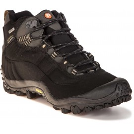 Merrell CHAMELEON THERMO 6 W/P