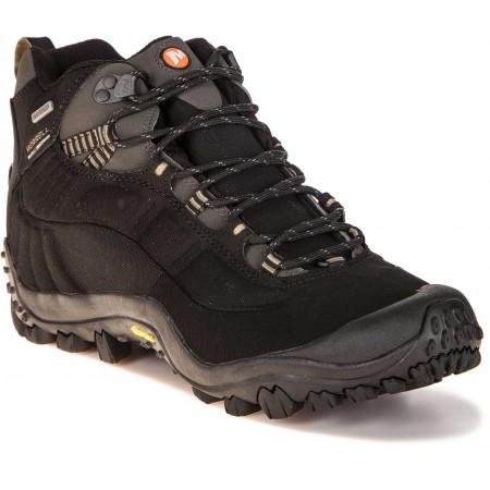Merrell CHAMELEON THERMO 6 W/P - Pánské zimní outdoorové boty