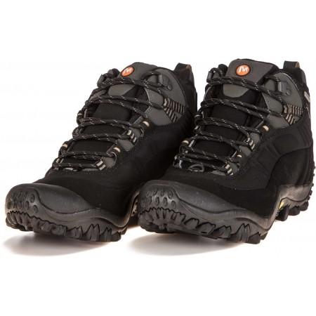 Pánské zimní outdoorové boty - Merrell CHAMELEON THERMO 6 W/P - 2