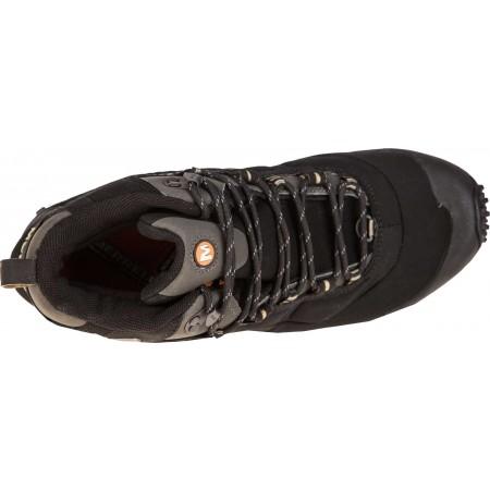 Pánské zimní outdoorové boty - Merrell CHAMELEON THERMO 6 W/P - 5