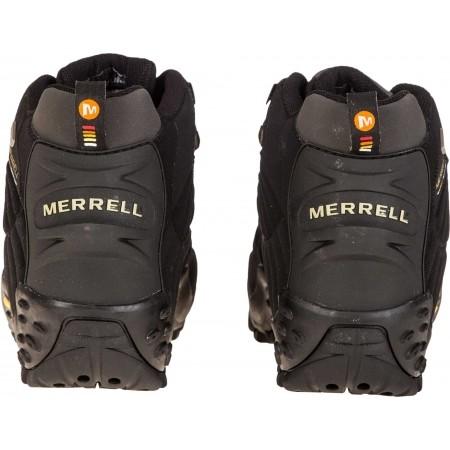 Pánské zimní outdoorové boty - Merrell CHAMELEON THERMO 6 W/P - 7
