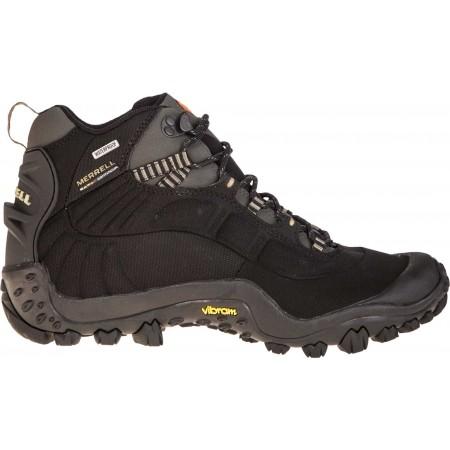 Pánské zimní outdoorové boty - Merrell CHAMELEON THERMO 6 W/P - 3
