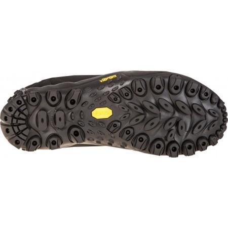 Pánské zimní outdoorové boty - Merrell CHAMELEON THERMO 6 W/P - 6