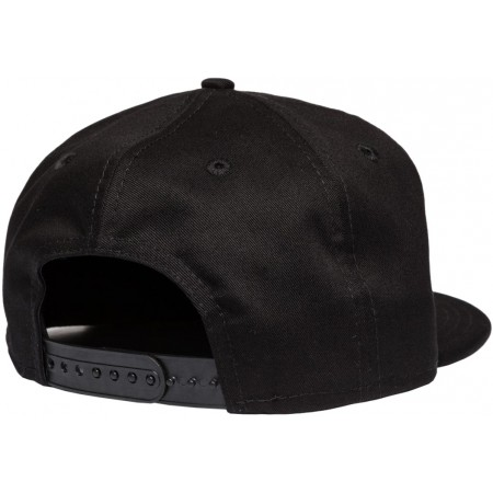 Klubová kšiltovka - New Era NOSM 9FIFTY MLB NEYYAN - 2