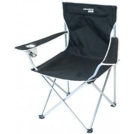Yellowstone FT007 - Rozkládací židle