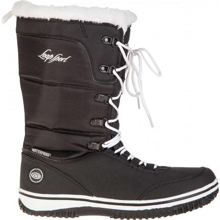Dámská zimní obuv - Loap ROSE - 3