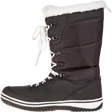 Dámská zimní obuv - Loap ROSE - 5