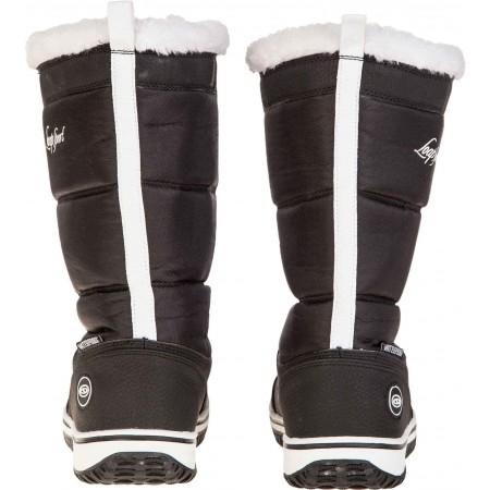 Dámská zimní obuv - Loap ROSE - 6