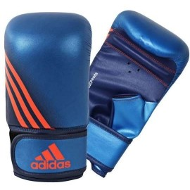 adidas SPEED 100 BAG GLOVE - Boxerské rukavice