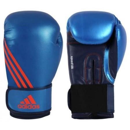 adidas SPEED 100 - Boxerské rukavice