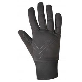 Etape AMBER WS - Dámské běžkařské rukavice