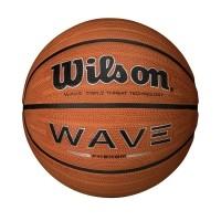 Wilson NCAA WAVE PHENOM
