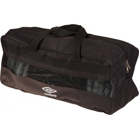 Set  překážek - Umbro SPEED HURDLES 15CM SET OF 6 IN CARRY BAG - 3