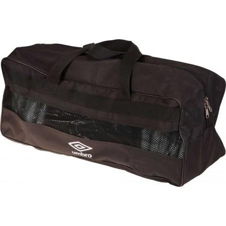Set překážek - Umbro SPEED HURDLES 22CM SET OF 6 IN CARRY BAG - 3