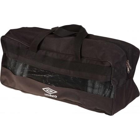 Set překážek - Umbro SPEED HURDLES 30CM SET OF 6 IN CARRY BAG - 3