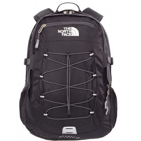 Městský batoh - The North Face BOREALIS CLASSIC 29 - 1